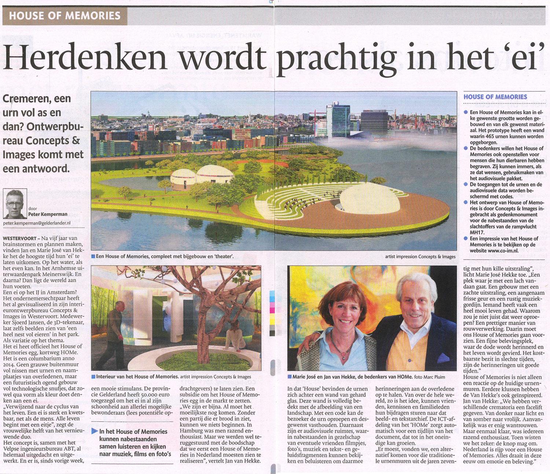 27112014-de-gelderlander_herdenken-wordt-prachtig-in-het-ei