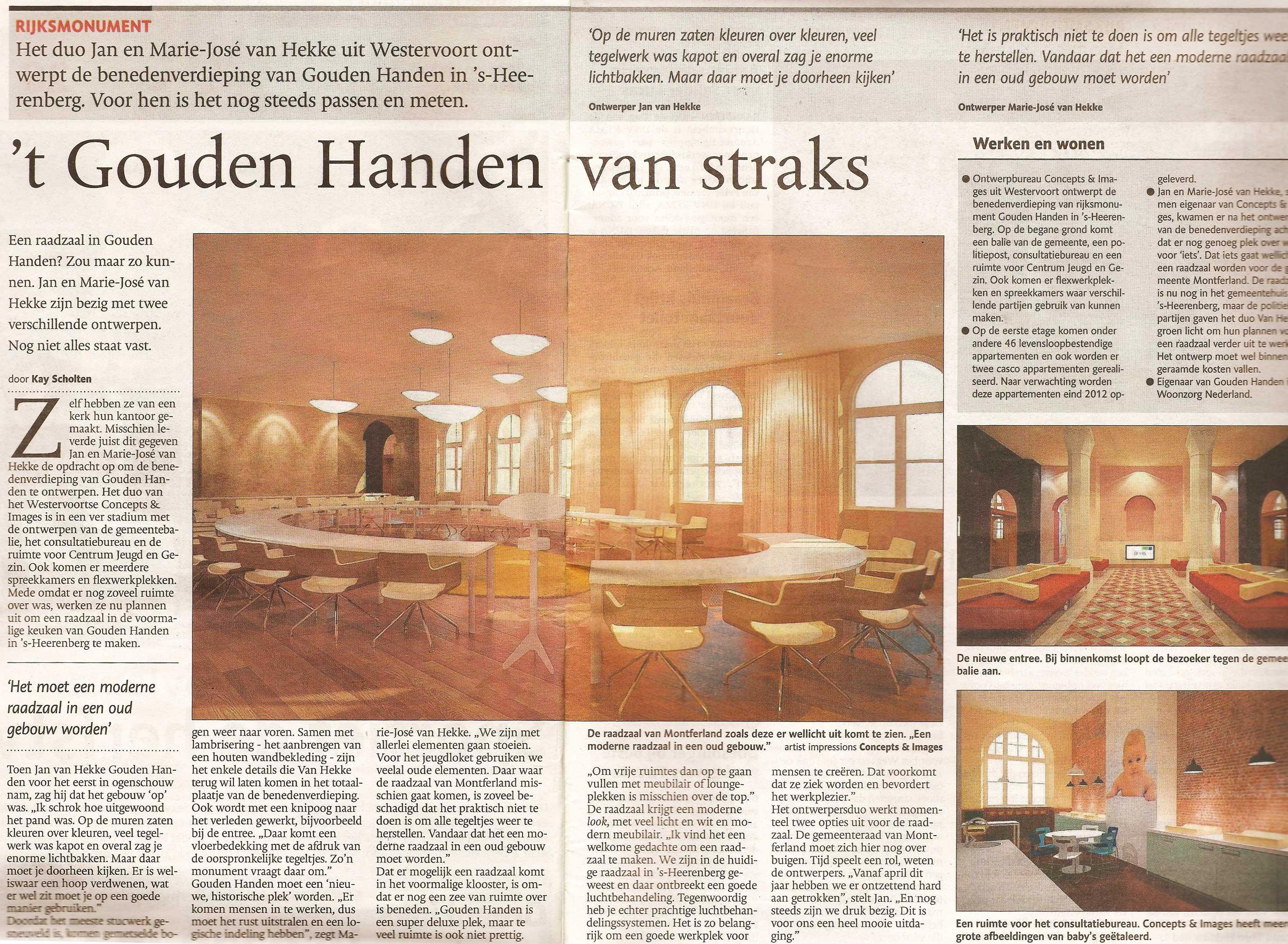 Gelderlander_gouden_handen_16_10_2012