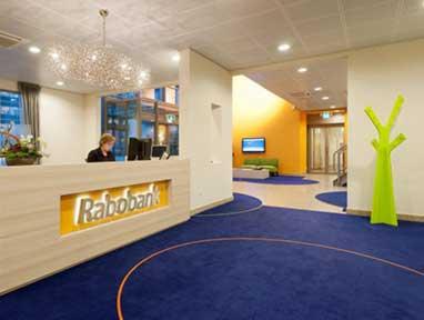Rabobank Arnhem