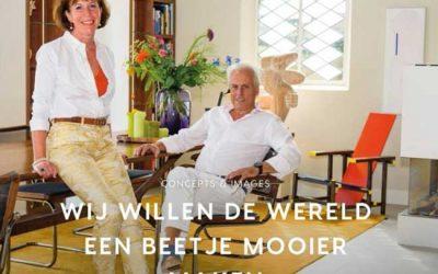 Arnhem Business juli