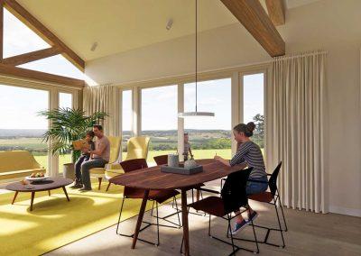 levensloopbestendige-woning-mantelzorg-ontwerpbureau-C_i (5)