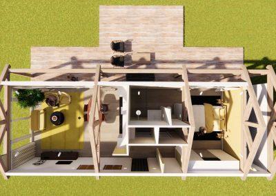 levensloopbestendige-woning-mantelzorg-ontwerpbureau-C_i (7)