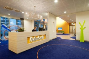 kleed-rabobank-concepts-and-images (1)