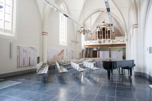 gasthuiskerk-doesburg-concepts-and-images-ontwerpbureau (4)