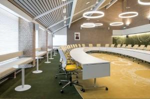 Restyling-raadzaal-duiven-interieurontwerp-(10)