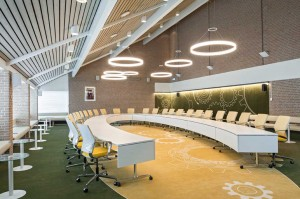 Restyling-raadzaal-duiven-interieurontwerp (5)