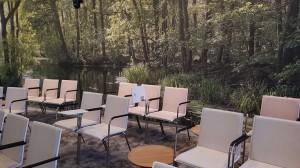 restyling-ontwerp-raadzaal-hoogeveen (2)
