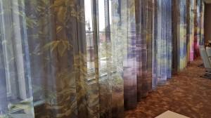 restyling-ontwerp-raadzaal-hoogeveen (3)