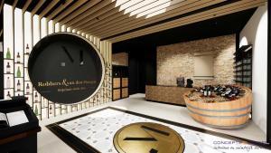Wijnhuis-Robbers-en-van-den-Hoogen-Arnhem-ontwerpbureau-Concepts--Images-(2)