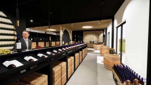 Wijnhuis-Robbers-en-van-den-Hoogen-Arnhem-ontwerpbureau-Concepts--Images-(3)