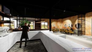 Wijnhuis-Robbers-en-van-den-Hoogen-Arnhem-ontwerpbureau-Concepts--Images-(6)